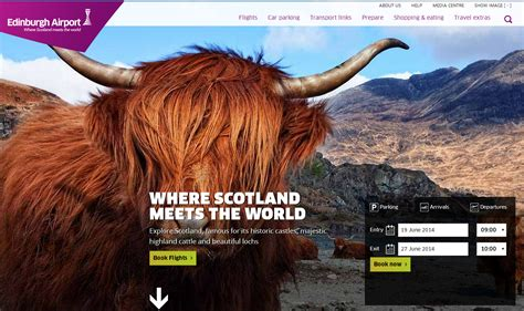 discount vouchers edinburgh edinburgh airport voucher codes discount codes april