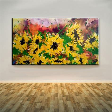 disegni astratti fiori acquista all ingrosso astratto disegni da grossisti