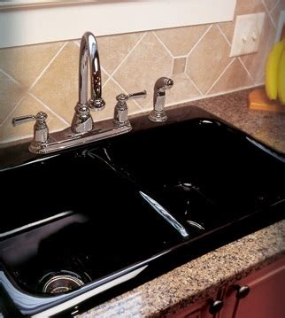 buy a kitchen sink how to buy a kitchen sink 187 grind that garbage