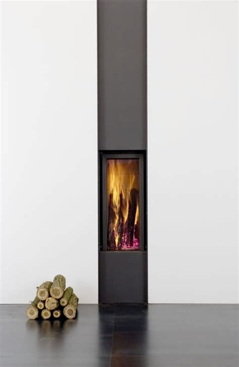 Things we love   Stuv Fireplaces   Paloform