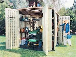 plastic shed thinking outside garden shed designs plans