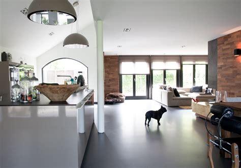 luxaflex zaandam huis met raambekleding om te smullen interior junkie