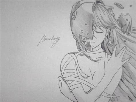 imagenes de anime o manga algunos de mis dibujos anime manga 3 arte taringa