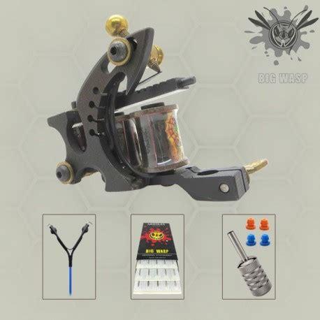 Handmade Machines For Sale - handmade machine combo sale big wasp equipment