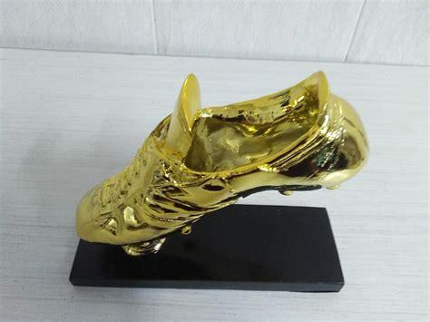 golden shoe football golden shoe football 28 images popular football award