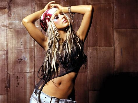 50 Photos Of Aguilera by Aguilera Wallpaper Images