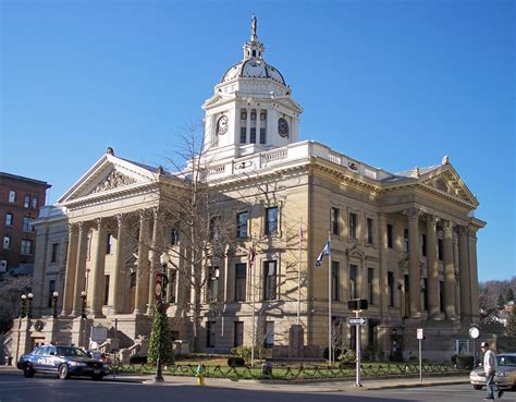 Marion County Search File Marion County Courthouse Fairmont Jpg Wikimedia Commons
