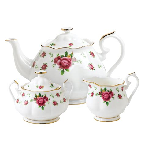 southern royal tea tea a collection of afternoon tea recipes books how to host an afternoon tea in 11 easy steps