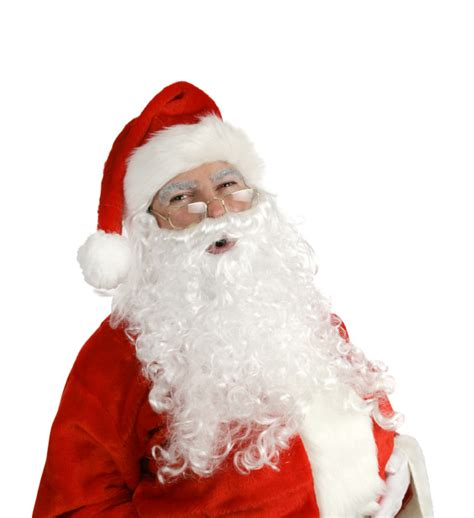 imagenes santa claus real is santa claus pictures photos bloguez com