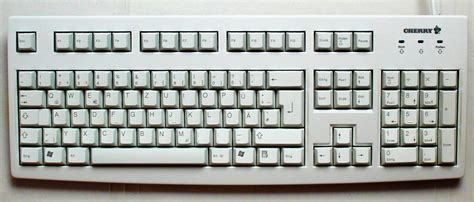 keyboard layout us vs eu form factors layouts keychatter com mechanical