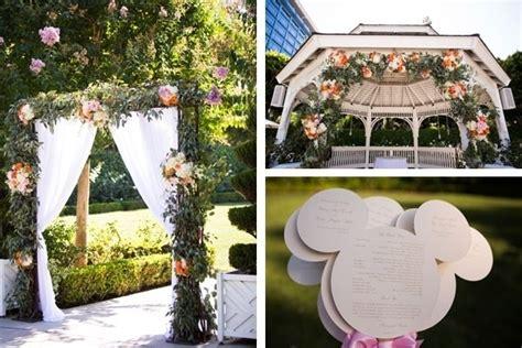 addobbi giardino per matrimonio addobbi floreali per matrimoni fiori per cerimonie