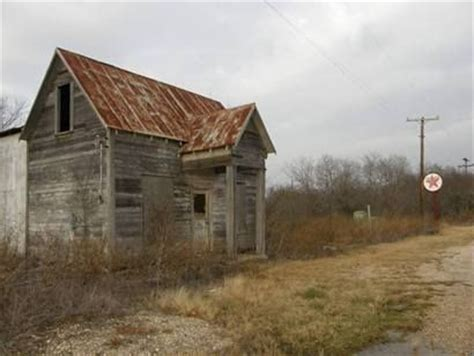 Haunted House Waco Tx by The World S Catalog Of Ideas
