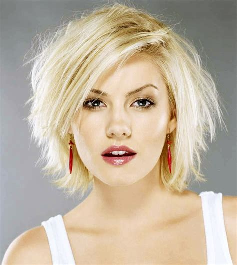 short hair sle cute short hairstyles for the ladies youne