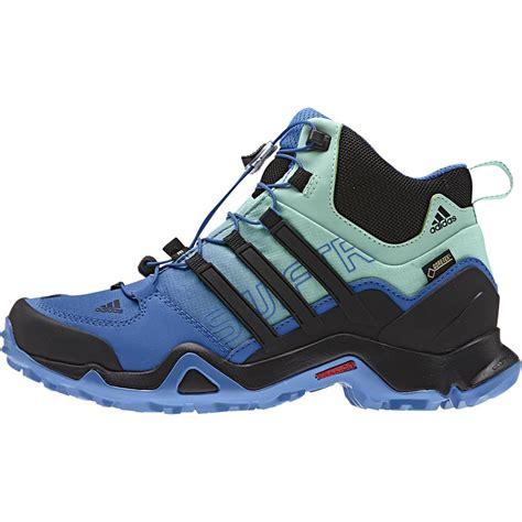 Adidas Terrex Boots For 2 adidas outdoor terrex r mid gtx hiking boot