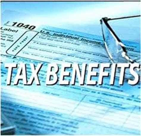 strengths to owning a second property tax benefits of 2nd home ownership