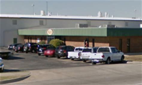 Detox In Tulsa by Tulsa Ok Rehab Centers
