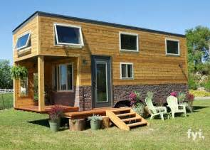 bright amp beautiful tiny home with southwestern flair house peek inside lucy shaye and tom