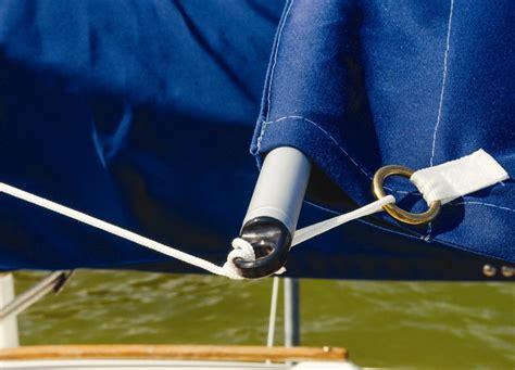 awning pole awning poles