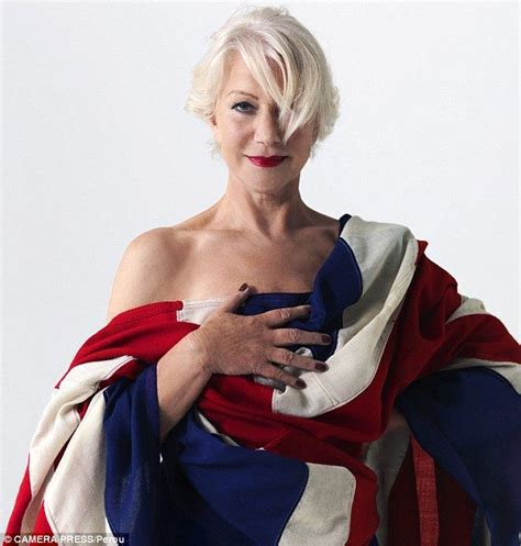 Did You Helen Mirren Carried Around 250000 At The Oscars by Se Pinterests Topplista Med De 25 B 228 Sta Id 233 Erna Om Helen