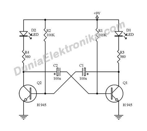 fungsi kapasitor pada integrator fungsi kapasitor pada rangkaian 28 images fungsi resistor pada rangkaian elektronika 28