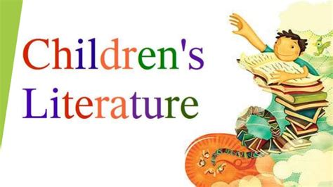 from houses to revisiting a literary childhood books children s literature