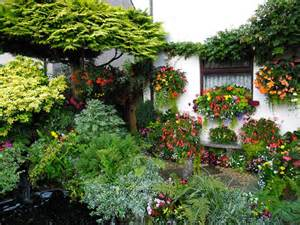 best gardens a of the best gardens pro landscaper the industry s number 1 news source