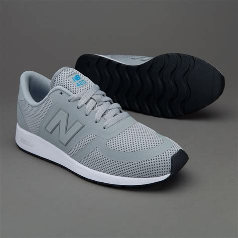 Harga New Balance Original sepatu sneakers new balance original 420 no sew grey