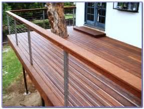 modern decks modern deck railing ideas decks home decorating ideas