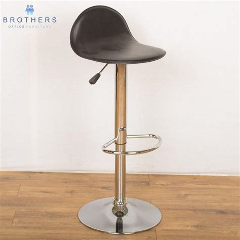 adjustable height bar stools uk height adjustable bar stool