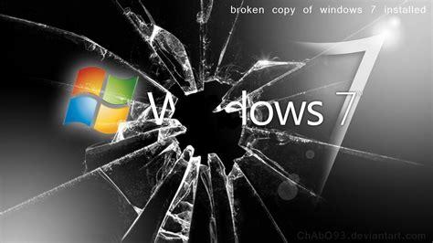 camera wallpaper windows 7 broken windows 7 wallpapers wallpaper cave