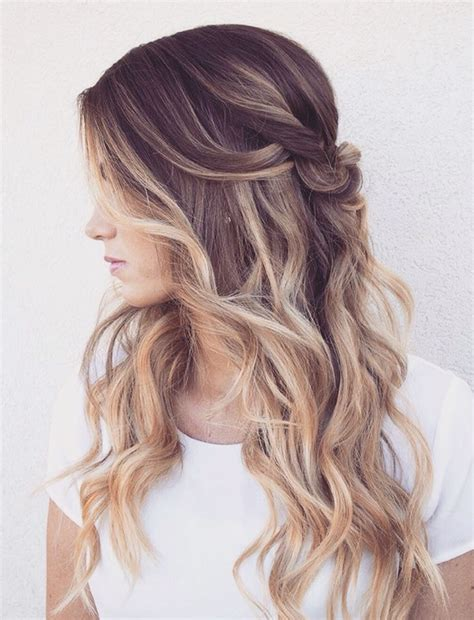 hair ombre ombre cheap human hair extensions ombre clip in hair