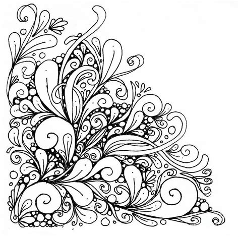 Girly M Coloring Pages by Best Girly Mandala Coloring Pages Pictures Coloring