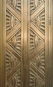 door pattern deco weekend guide the bentley hotel south
