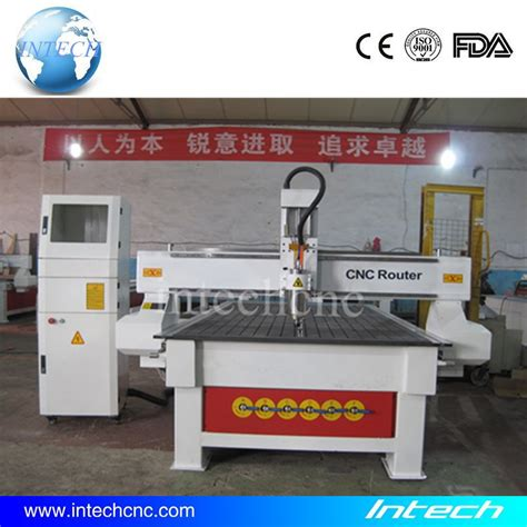 wanted woodworking cnc machines for sale vacuum