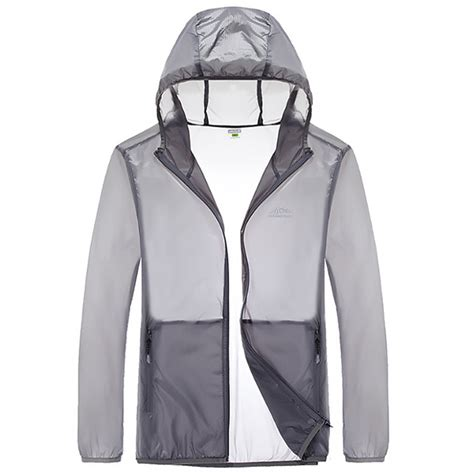 thin waterproof cycling jacket thin jacket designer jackets