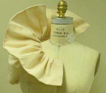 pattern draping definition 26 best steunk hat images on pinterest steunk hat