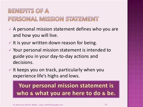 cheap write my essay mission statements top 25