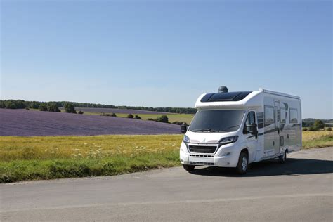 Sleeper Rb by 2017 Auto Sleeper Corinium Rb Motorhome Caravan Guard
