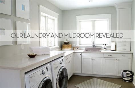 Bathroom Makeovers Ideas the curbly house our dream mudroom and laundry room is