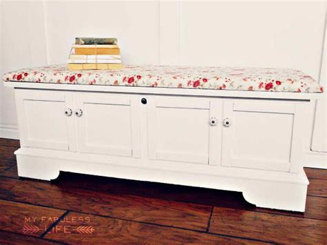 How To Paint A Dresser White by Furniture Painting Wood Furniture White Ideas Painting