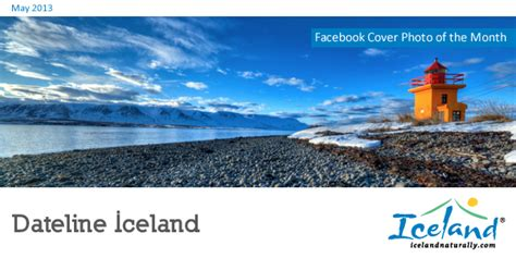 The Wall Sweepstakes - dateline iceland win a game of thrones inspired trip to iceland welcome summer