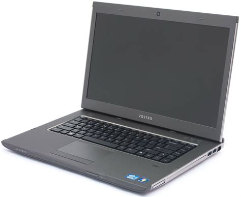 Laptop Dell I 3 Dell Vostro 3560 I3 3rd 2 Gb 500 Gb Linux 1 Laptop Price In India Vostro