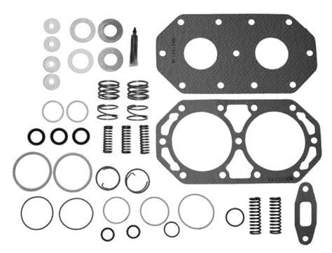 compress pdf less than 200kb 3559547k compressor minor head repair kit haldex product