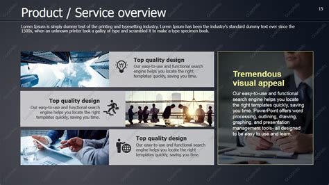 powerpoint themes for the globalization globalization theme ppt strategy goodpello