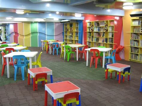 School Chairs Design Ideas 102 Best Images About School Library Ideas On Pinterest Dr Seuss Children S Library And Sacks