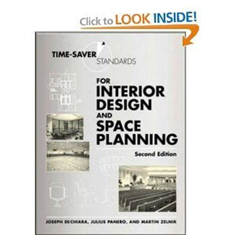 home interior design books pdf home interior design book pdf 28 images pictures 1800s