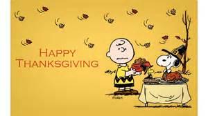 peanuts thanksgiving song charlie brown thanksgiving 4k wallpaper free 4k wallpaper