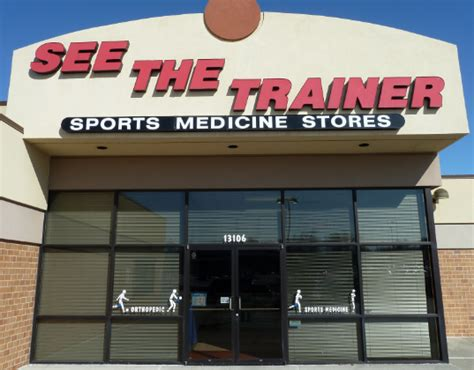 Detox Stores In Omaha Ne by Omaha Ne See The Trainer