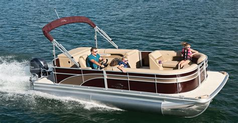 best pontoon boat size best pontoon boats in 2017 the ultimate guide reviews
