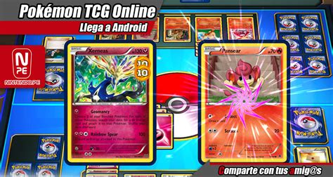tcg android tcg for android images images
